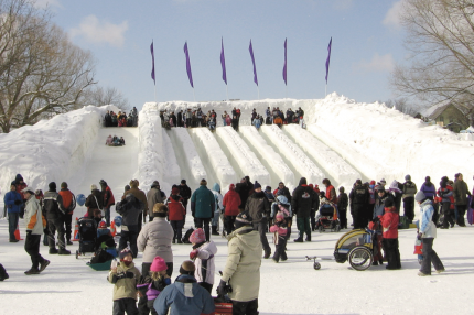 Ice_slide_Winterlude_Ottawa_2007