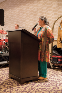 Native Womens Conference3