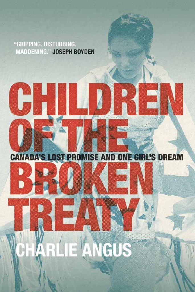 Children of the Broken Treaty-cover-HIGH RES