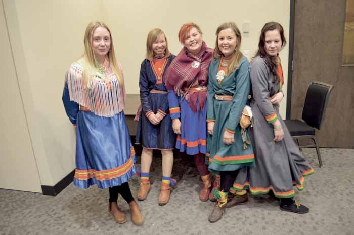 Cree-sami-2015
