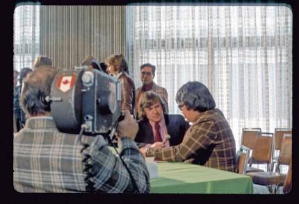 Sign In Principle 1974012 copy