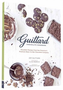 Guittard cover