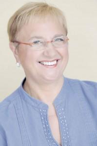 Lidia Bastianich credit Diana DeLucia